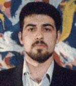 احمد باطبی
